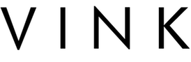 V I N K Logo