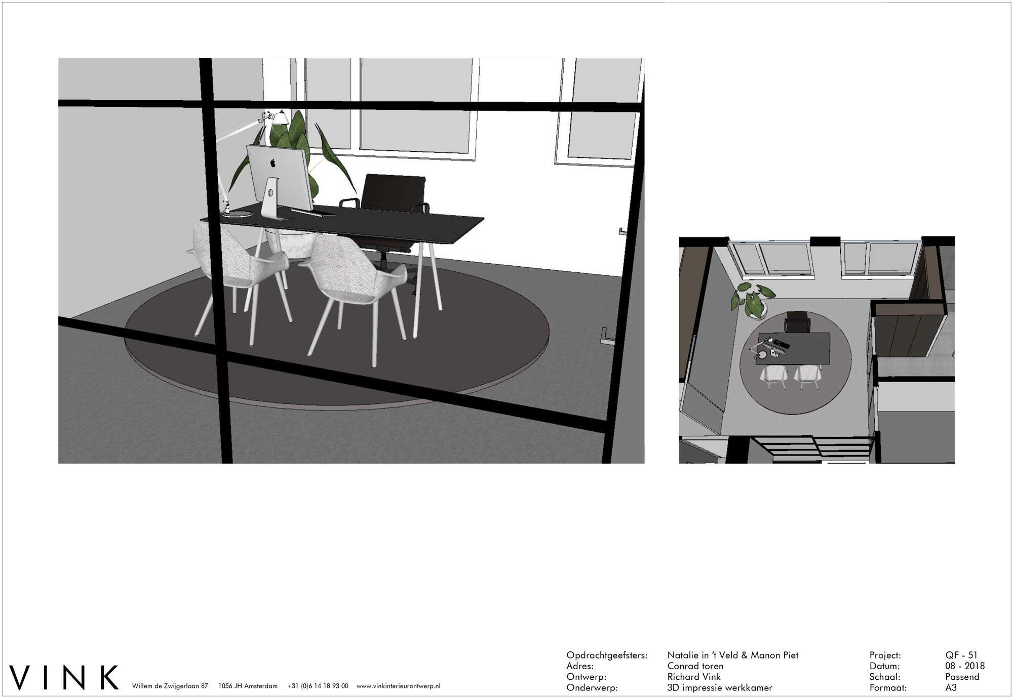 VINK interieurontwerp Quick Fix 5