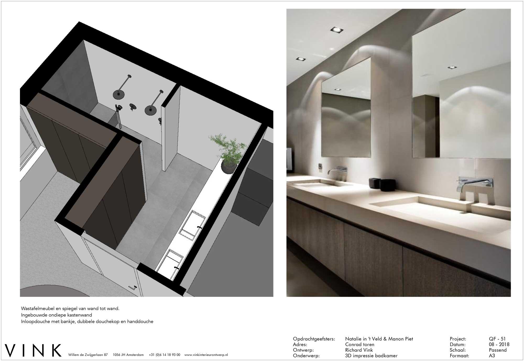 VINK interieurontwerp Quick Fix 6