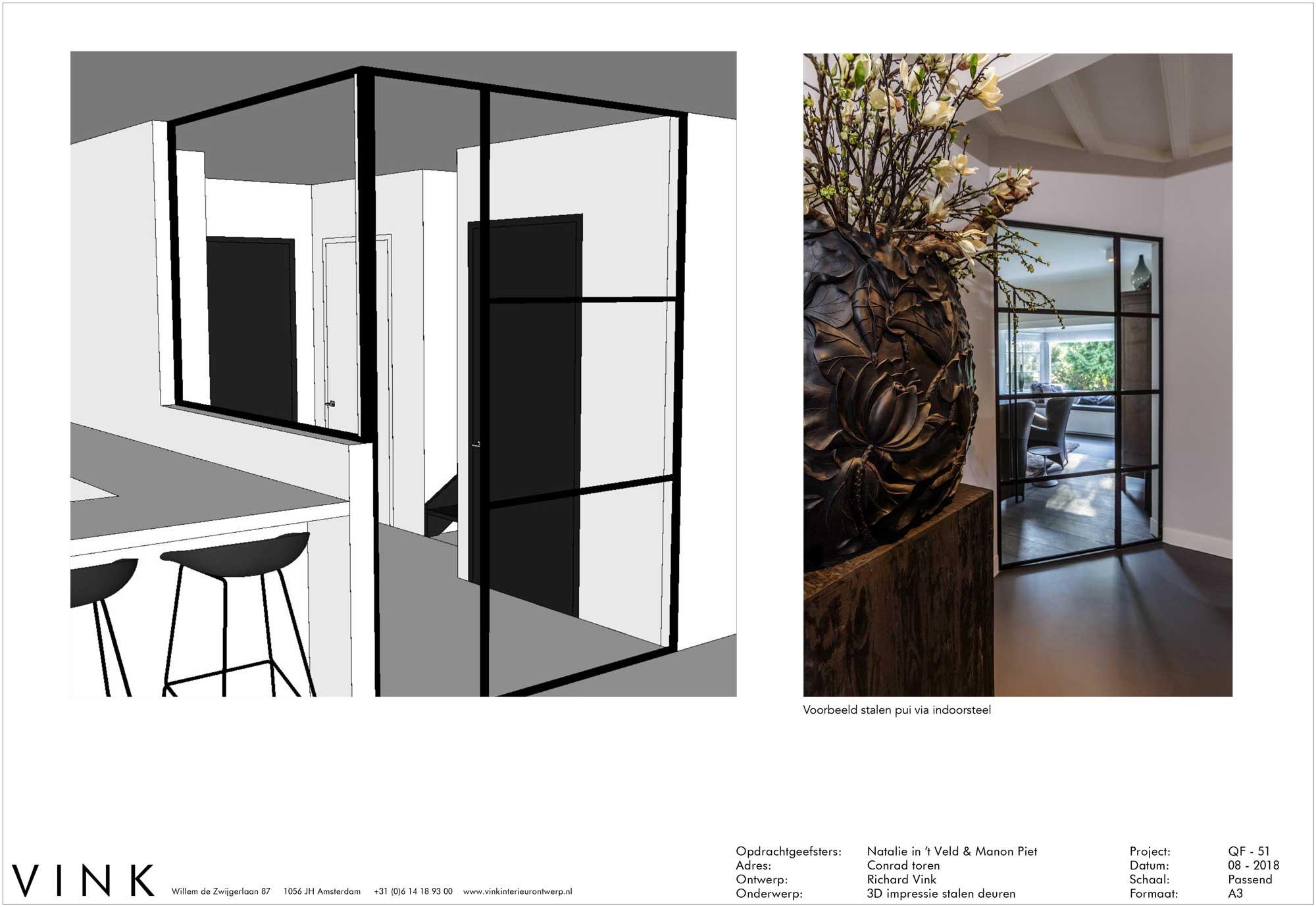 VINK interieurontwerp Quick Fix 7