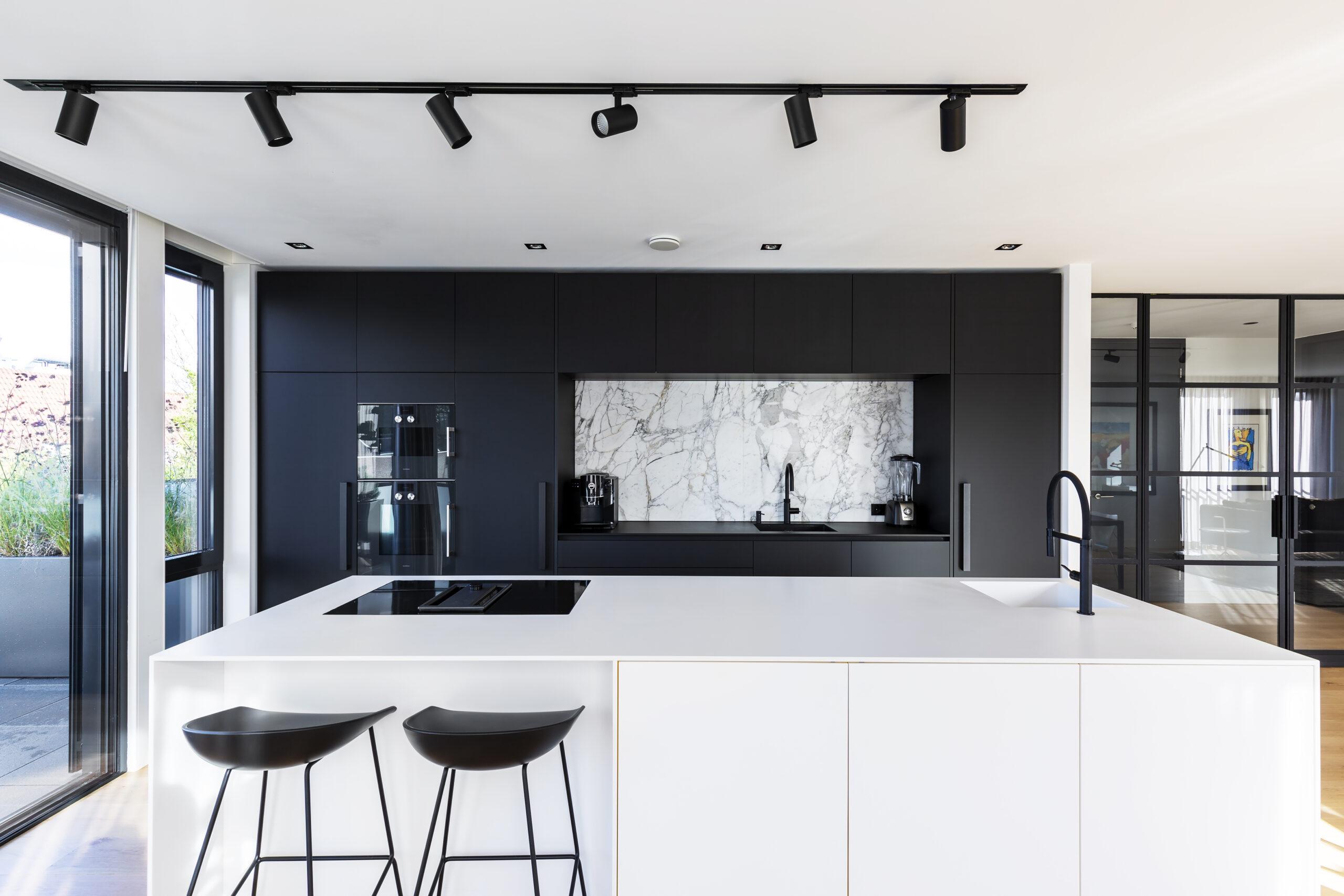 vink_interieurontwerp_keuken_purmerend